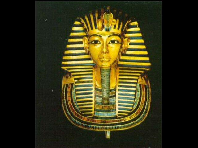 http://www.arvi.fr/Nos_voyages/Egypte/2009/Egypte-2009-partie-8/images/16-Tresor_Touthankamon.jpg