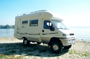 scam scam 4x4 scamtrucks truck light 4x4 camper rv off road camping car 4x4 scam camper. Black Bedroom Furniture Sets. Home Design Ideas